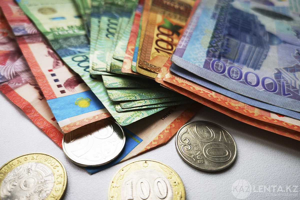 Инвестиции в сфере здравоохранения и социальных услуг сократились сразу на 7% за год