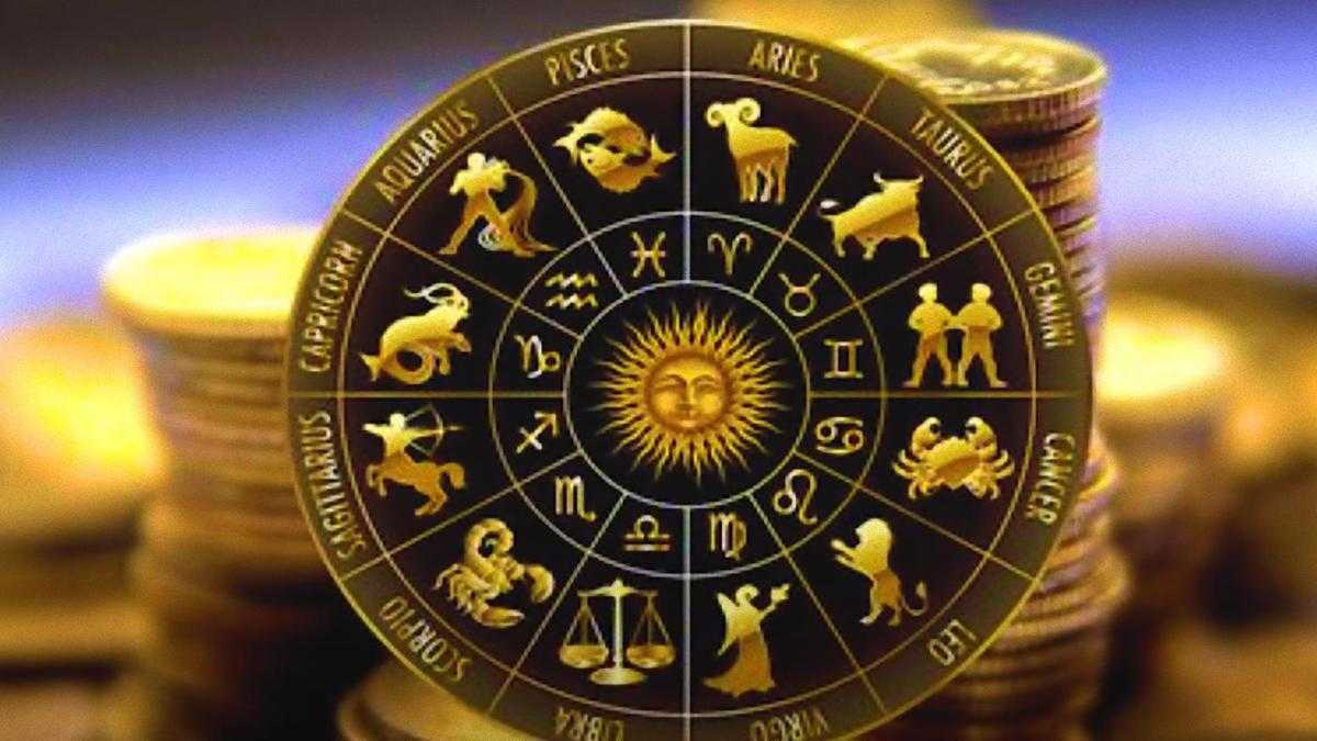 5 знаков зодиака накроет денежной удачей во второй половине осени