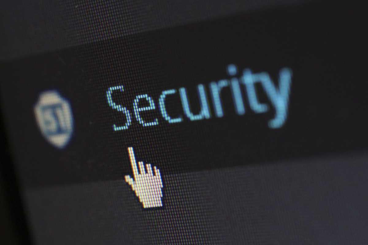 Гостехслужба КНБ РК предупредила об утечке данных казахстанцев через вредоносное ПО
